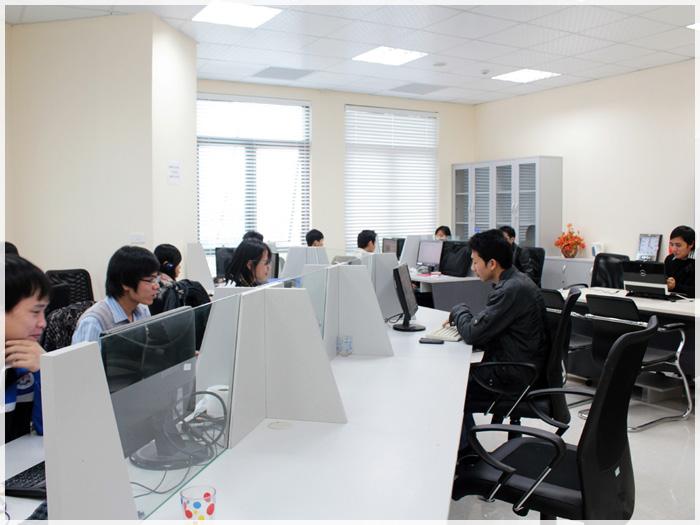 QSoft Vietnam