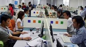 FPT Software - Công Ty TNHH Phần Mềm FPT