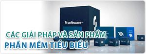 Công ty Cổ phần phát triển công nghệ phần mềm mạng NTSOFT