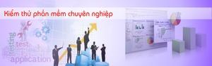 Công Ty TNHH Phát Triển Phần Mềm Con Đường Sáng Đà Nẵng