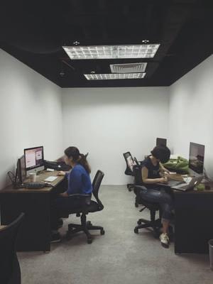 Công ty TNHH Alive Việt Nam