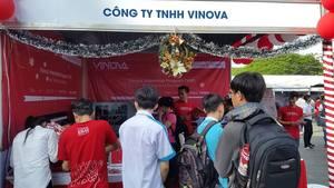 Công ty TNHH Vinova