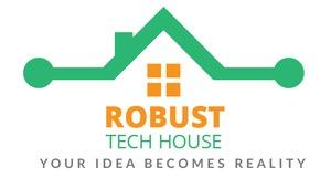 Robust Tech House