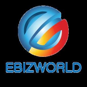 Ebizworld