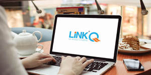 Công ty Cổ phần Phần mềm LinkQ