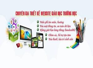 Công ty Truyền thông Trực tuyến Việt Nam