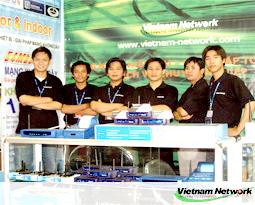 Vietnam Network
