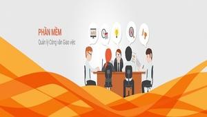 Công ty Cổ phần Phần mềm và Đầu tư Công Nghệ Liva