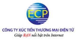Công ty Cổ phần Xúc Tiến Thương mại Điện tử (ECP)