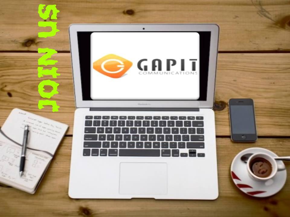 Gapit