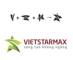 Công ty CP Quảng cáo Và Truyền thông Sao Việt