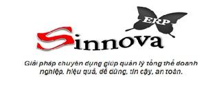 Công ty cổ phần giải pháp SinnovaSoft