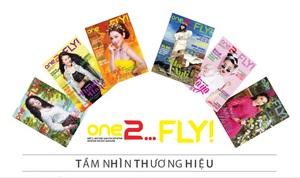 Công ty Cổ phần truyền thông NEXTBRAND Việt Nam