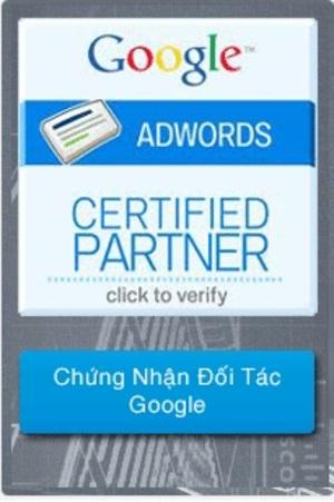 Công ty TNHH Gemi Media Việt Nam