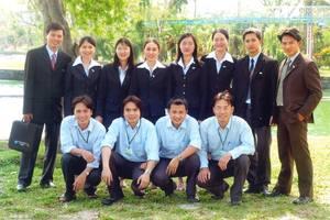 Công Ty TNHH Công Nghệ Và Truyền Thông Softtech