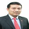 Công ty Cổ phần Chứng khoán Sài Gòn