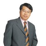 Công ty Cổ phần Đầu tư & Kinh doanh Thép Nhân Luật