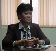 Tổng công ty CP Dệt may Hoà Thọ