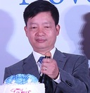 Công ty Phát triển Công nghệ Giáo dục Việt Nam (Vietedutech)