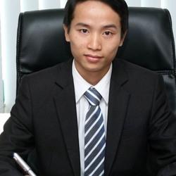Công ty Luật TNHH Việt Kim