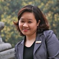 Công ty Cổ phần giáo dục PoPoDoo Việt Nam