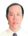 Hiệp hội Doanh nghiệp nhỏ và vừa khu vực phía Nam - ASMES_nhung