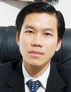 Công ty TNHH Dich Vu Đầu Tư Xây Dựng Bất Động Sản Nam Tiến