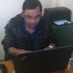 Công ty Cổ phần Công nghệ Zonmob Việt Nam