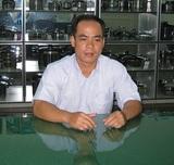 Công ty TNHH Happycook
