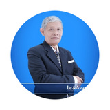 Công ty Cổ phần Le & Associates