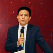 Công ty TNHH Công nghệ Huawei Việt Nam
