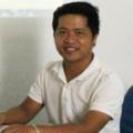 Công Ty TNHH Thương Mại Và Dịch Vụ TSG