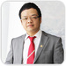 Ngân hàng thương mại cổ phần Việt Á