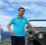 Công ty Cổ phần Tư vấn Chất lượng Thương hiệu Truyền thông Việt Nam