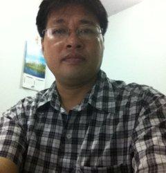 Công ty TNHH Vận Tải Và Tiếp Vận Toàn Cầu