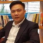 Công ty CP Landsoft Việt Nam