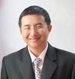 Công ty TNHH  Đồng Hồ Hải Triều
