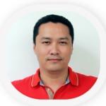 Công ty TNHH Onelink Việt Nam