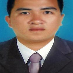 Công ty Cổ phần Phát Hưng Thịnh