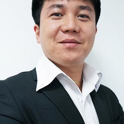 Công ty Contemi Việt Nam