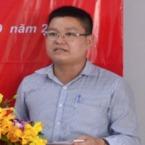 Công ty TNHH Sản xuất Thương mại Rạng Đông