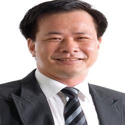 Công ty CP Đầu tư Xây dựng và Cung ứng Nhân lực Hoàng Long