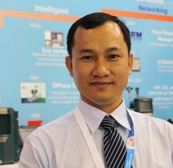 Công ty TNHH Yokogawa Việt Nam