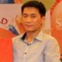 Công ty TNHH Minh Hương P.N.D