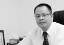 Công ty Cổ phần Đầu tư và Quản lý Tài sản Á Châu