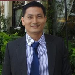 Công ty TNHH Quốc Tế Đại Cát Á