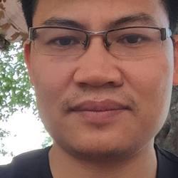Công ty Cổ phần Truyền số liệu Việt Nam DCV