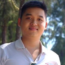 Công ty TNHH Miyatsu Việt Nam