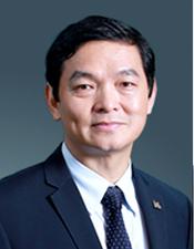 Công Ty Cổ Phần Jesco Asia
