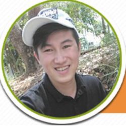Công Ty TNHH Gifu Kogyo Việt Nam